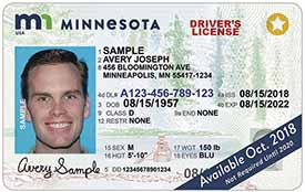License Centers Not Processing Driver's Licenses Sept. 27-28