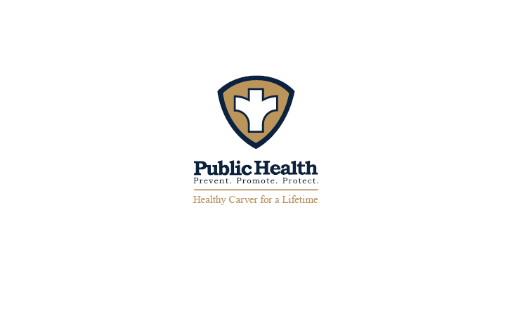 Survey To Help Develop County Health Plan