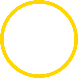 submit crime tip