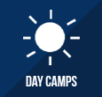 day_camps