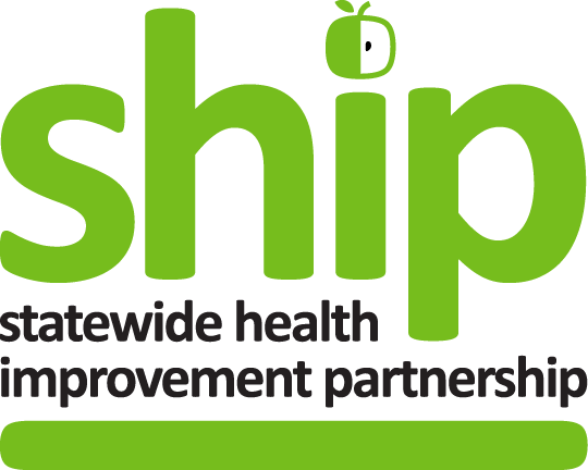 SHIP Logo for Web