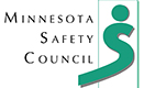 County earns Safety Award