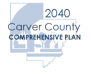 Carver County Needs Your Input!