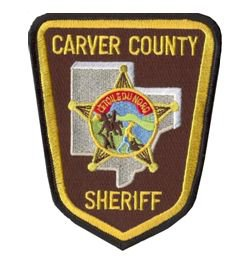 Carver County Sheriff's Office to Host a Fall Citizens Academy
