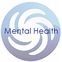 Mental Health Survey:  Assessment of Needs and Gaps