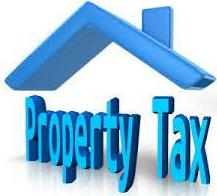 Carver County Reminds Taxpayers Of Property Tax Due Dates