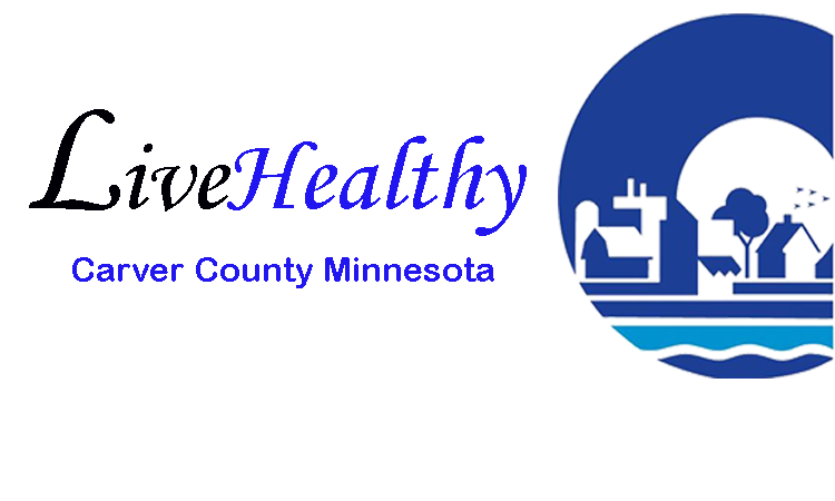 Carver is Healthiest County