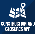 Construction and Closures App