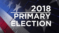 Unofficial Election Results for the 2018 Primary Election (Aug. 14, 2018)