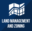 Land Management and Zoning