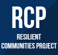 Resilient Communities Project