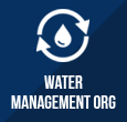 Water Management Org
