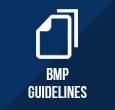BMP Guidelines