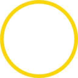 submit a service request