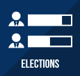Elections Button
