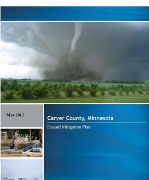 Hazard_Mitigation_Plan_cov