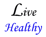 Carver County LiveHealthy