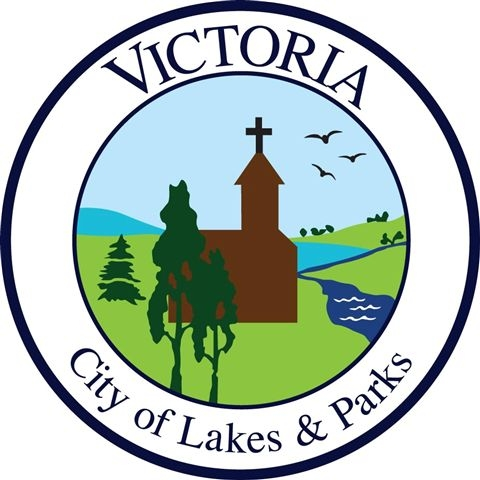 City_of_Victoria_Parks_Logo