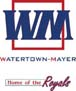 WatertownMayer