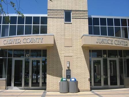 Carver_County_Justice_Center