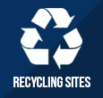 Recycling Sites