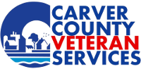 Veteran Services Logo