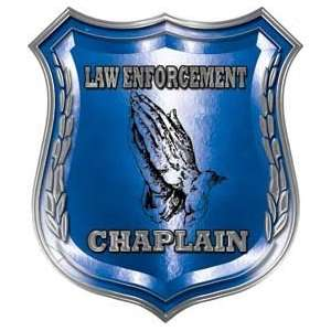 102591091_amazoncom_law_enforcement_chaplain_police_shield_badge