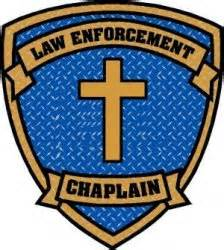 Chaplain_Patch