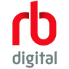 rbdigital_squareforeresources